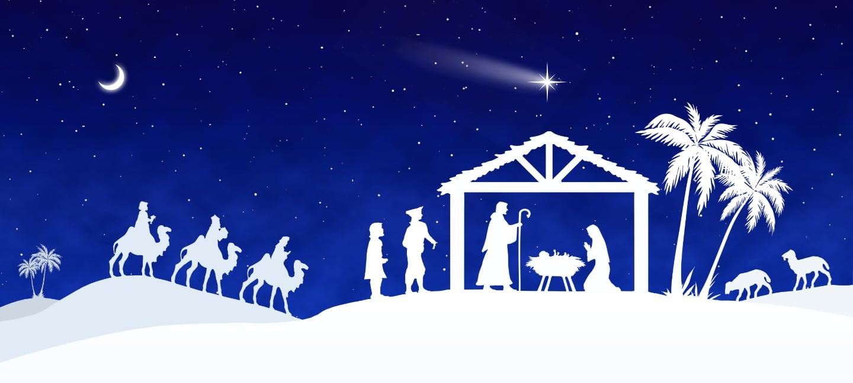 Weihnachtsgeschichte Aus Der Bibel